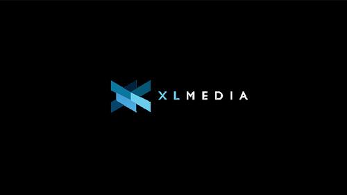 XLMedia acquires remaining minority shareholding in Marmar Media Ltd.