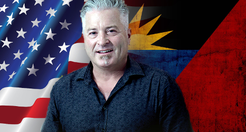 The cost of America's war on Antigua, Calvin Ayre and online gambling