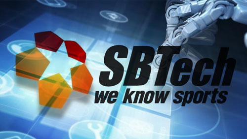 Argyll Entertainment upgrades to SBTech's full platform solution