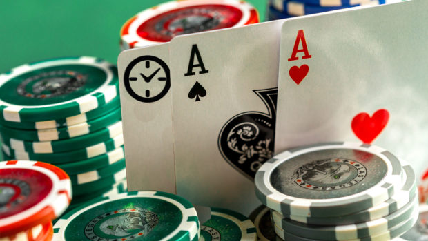 Calling the Clock: partypoker rule Russia; 888Poker into Italy; and more