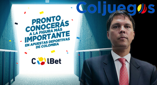 Four more operators prep Colombia online gambling launch
