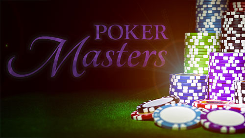 A host of heroes remain in the mix leading into the Poker Masters final