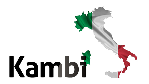 Kambi increases Italy reach with StarVegas launch