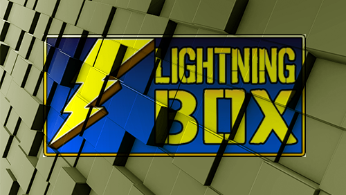 Lightning Box expands Omni-Channel scope with William Hill