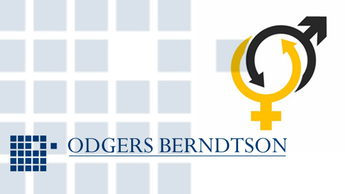 Odgers Berndtson launches a manifesto for diversity in the gaming industry