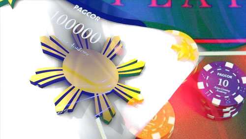 Philippines defers PAGCOR casino sale this year