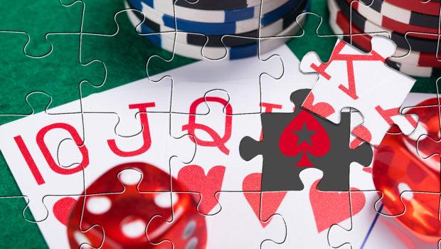 PokerStars news from WCOOP; Sochi Festival; and MEGASTACK tour