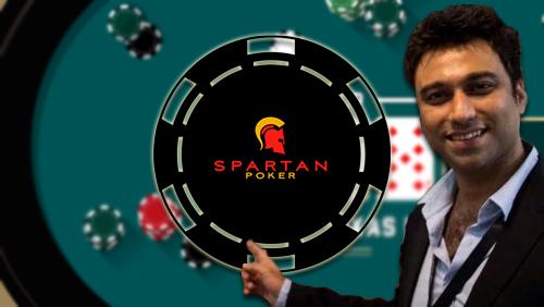 WIPO junks Quadrific Media's Spartan Poker trademark complaint