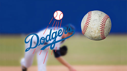 Dodgers listed as solid favorites to win first World Series since 1988
