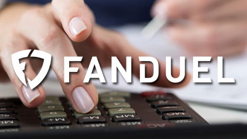 FanDuel $186M loss alarms auditors anew