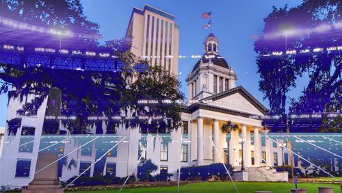 Florida lawmakers reviving fantasy sports push