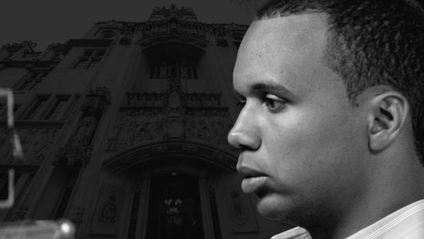 Phil Ivey's luck runs out at UK Supreme Court