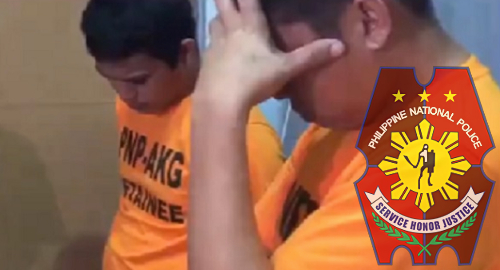 Philippine police arrest more casino loansharks/kidnappers
