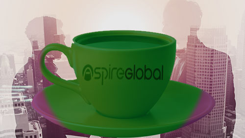 Aspire Global acquires minority share in joint venture, launching Mr. Play