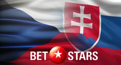 BetStars wins license in Czech Republic, gets banned in Slovakia