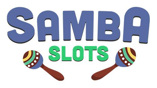 Brand new casino site Samba Slots set to launch