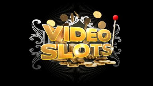 First Videoslots Awards night huge success