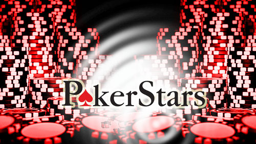 High Stakes Poker: PokerStars release High Roller Series