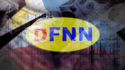Higher gaming platform use lifts DFNN earnings
