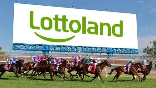 Lottoland courts controversy anew with latest Melbourne Cup Day Ads blitz