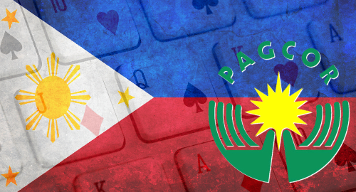 Philippine online gambling licensees won't be capped at 50