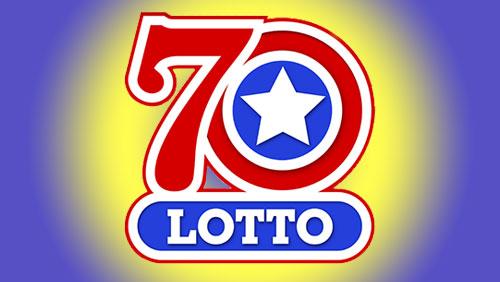 7StarBall launch Social Lottery platform