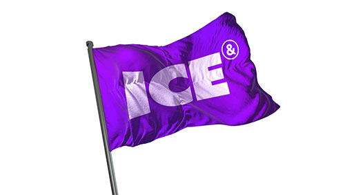 Exhibitors from 62 nations confirm world beating credentials of ICE