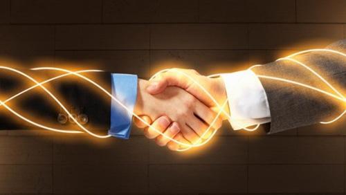 Multilotto announce NetEnt partnership