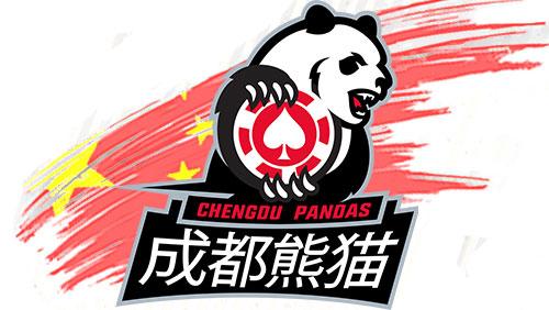 Pandas and Poker: GPL China the accomplishment of a dream