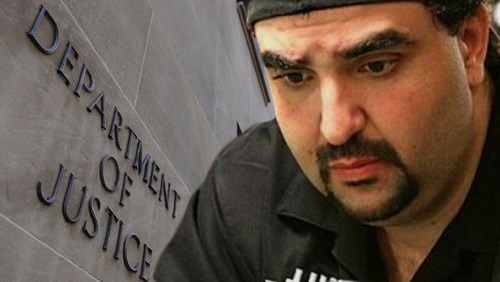 The USDJ and Guernsey share $25.4m of Ray Bitar's money