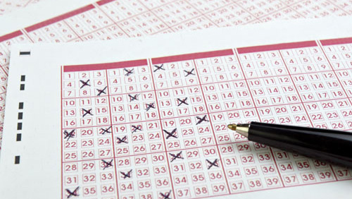 3 Indian states fail to remit $146.7M in lottery tax dues, officials say