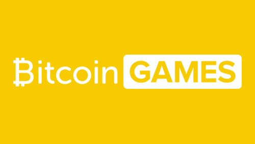 Bitcoin Games now accepts Bitcoin Cash (BCH) as payment method