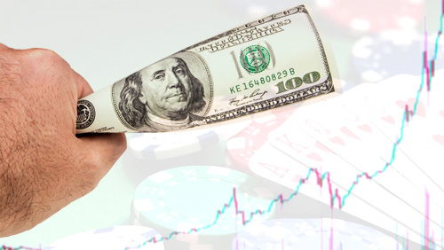 Concessions, lease deals boost RGB International FY 2017 profit
