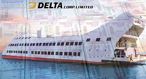 Delta Corp shares hit record high after gaudy Q3 earnings