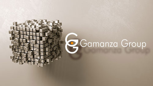 Gamanza aggregation with a difference, new start-up brings gamification angle to games provision