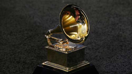 Grammys so white no more: A 2018 betting odds guide