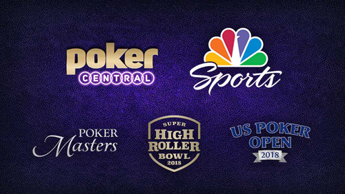 I hear cowbells: NBC extends and improves partnership with Poker Central