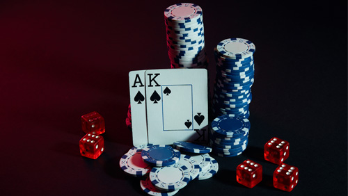 Japanese Poker Tour expands to Taiwan & Macau; APT 2018 kicks off in Vietnam
