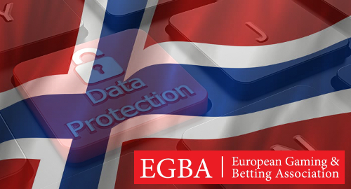 EGBA: Norway's online gambling fight violated data protection law