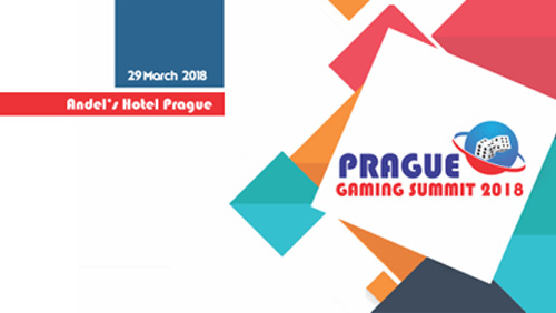 Prague Gaming Summit 2018 – Speaker profiles, Michal Shinitzky, Max Krupyshev and Dr. Robert Skalina