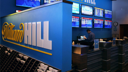 Regulatory clampdown prompts William Hill to review Australian operations