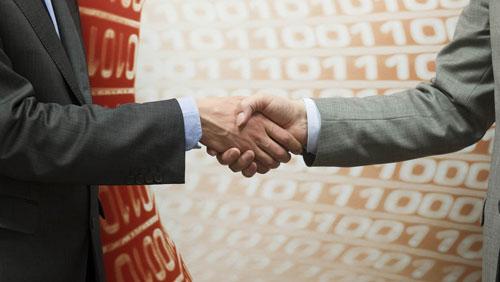 Sporting Solutions announces pricing partnership with Svenska Spel