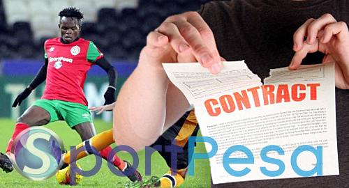 SportPesa scrap Kenya sport sponsorships after tax ruling