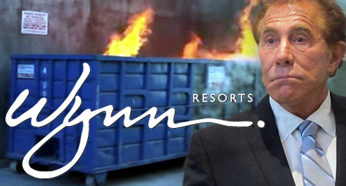 Steve Wynn sexual allegations fallout widens