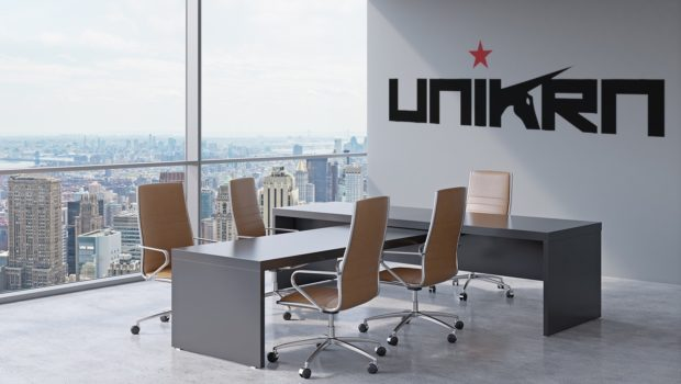 Unikrn hires gambling industry titan, Andrew Vouris, as new COO to lead wagering and gaming growth strategies