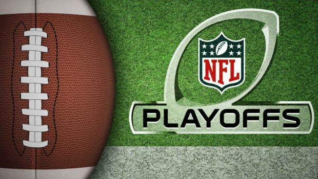 Will home teams continue to dominate Wild Card round of NFL Playoffs?