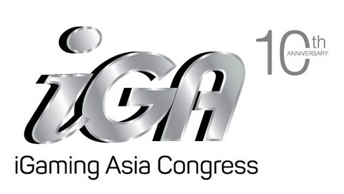iGaming Asia 2018 to dissect opportunities in Asia's gambling tiger cubs