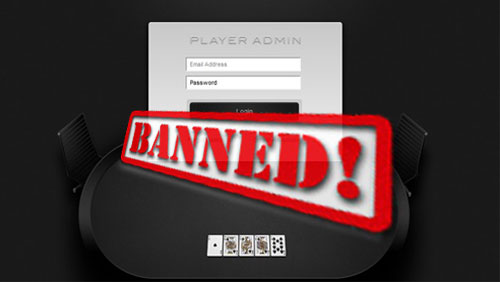 iPoker spy banned from 2+2 poker forum