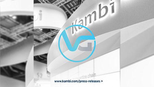 Kambi makes strategic investment in virtual sports provider