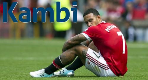 Kambi's record Q4 thanks to inept English footballers